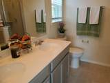 1328 Waggoner Drive - Photo 7