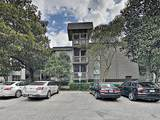 4859 Cedar Springs Road - Photo 1