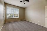 1041 Breeders Cup Drive - Photo 24