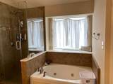 524 Weeping Willow Drive - Photo 11