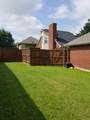 524 Weeping Willow Drive - Photo 13