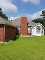 524 Weeping Willow Drive - Photo 14