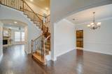 2603 Morgan Lane - Photo 4