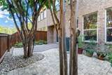 2944 Muirfield Drive - Photo 5