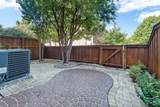 2944 Muirfield Drive - Photo 6