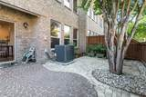 2944 Muirfield Drive - Photo 7