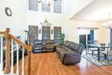 2944 Muirfield Drive - Photo 9
