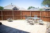 1020 Cherrywood Trail - Photo 25