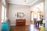 1020 Cherrywood Trail - Photo 4