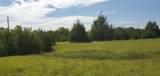 00 County Road 505 - Photo 16