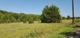 00 County Road 505 - Photo 8