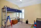 9012 Stewart Street - Photo 19