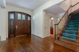 3924 Fairlakes Circle - Photo 5