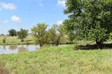 273 TR2 County Rd 2610 - Photo 1