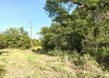 1490 County Road 254 - Photo 32