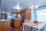 2125 County Road 233 - Photo 4