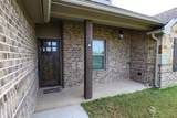 120 Valley Court - Photo 3