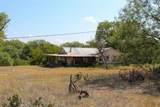 000 County Road 373 - Photo 10