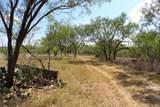000 County Road 373 - Photo 11