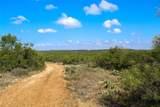 000 County Road 373 - Photo 3