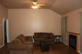 403 Lee Drive - Photo 17