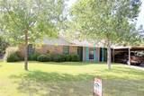 403 Lee Drive - Photo 2