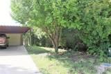 403 Lee Drive - Photo 4