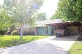 403 Lee Drive - Photo 5