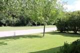 403 Lee Drive - Photo 6