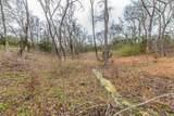 240 Winding Creek Drive - Photo 11