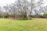 240 Winding Creek Drive - Photo 2