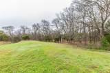 240 Winding Creek Drive - Photo 3