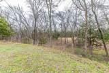 240 Winding Creek Drive - Photo 5