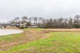 240 Winding Creek Drive - Photo 6