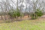 240 Winding Creek Drive - Photo 7