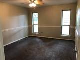 1333 Mackie Drive - Photo 10