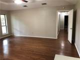 1333 Mackie Drive - Photo 11
