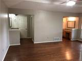 1333 Mackie Drive - Photo 12