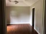1333 Mackie Drive - Photo 2