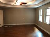 1333 Mackie Drive - Photo 5