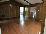 1333 Mackie Drive - Photo 6