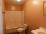 112 Mckinley Street - Photo 10
