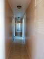 112 Mckinley Street - Photo 11