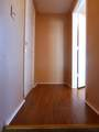 112 Mckinley Street - Photo 2