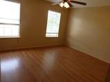 112 Mckinley Street - Photo 20
