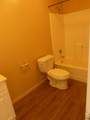 112 Mckinley Street - Photo 23