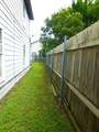 112 Mckinley Street - Photo 32
