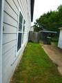 112 Mckinley Street - Photo 33