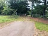 18598 Texas Highway 11 - Photo 11