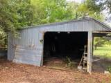18598 Texas Highway 11 - Photo 14